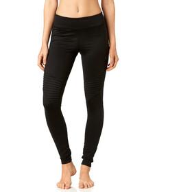 Fox Moto Legging Pants Women black
